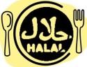 Mau Bergabung Dengan Milis Peduli Halal?