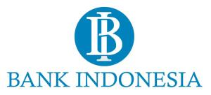 menukarkan uang di bank indonesia