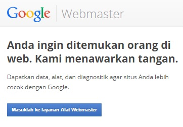 verifikasi wordpress.com di google webmaster